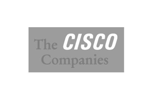 Cisco Companies