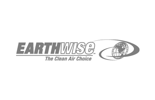 Earth Wise Gray