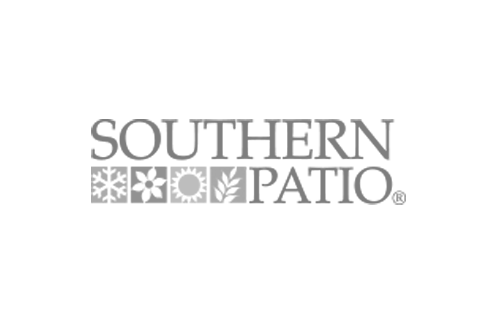 Southern Patio Gray