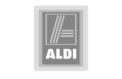 Aldi Gray