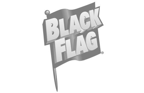 Blackflag Gray