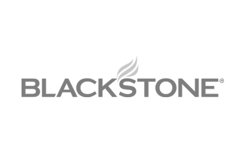 Blackstone Gray