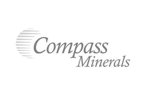 Compass Gray