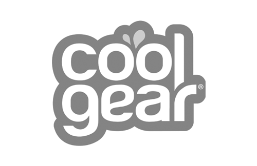 Coolgear Gray