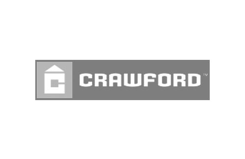 Crawford Gray
