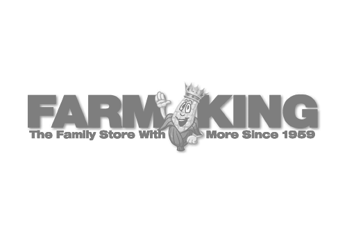 Farmking Gray