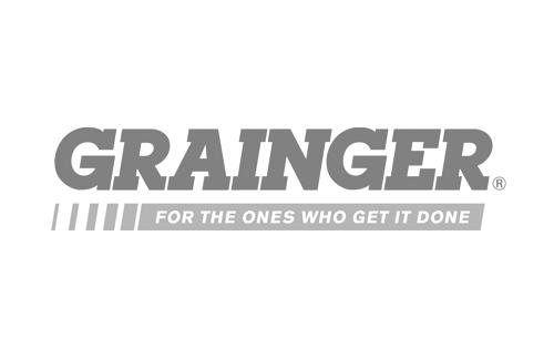 Grainger Gray