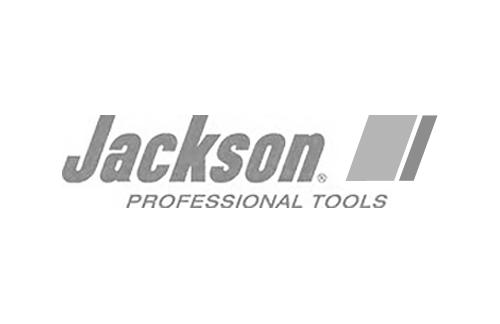 Jackson Gray