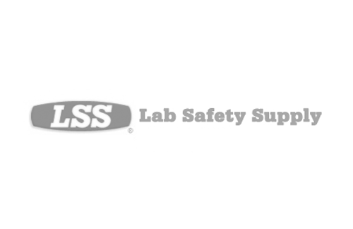Labsafety Gray