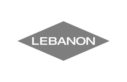 Lebanon Gray
