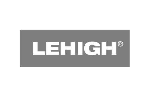 Lehigh Gray
