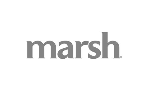 Marsh Gray