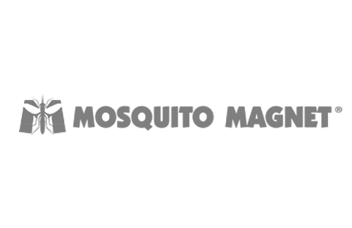 Mosquitomagnet Gray