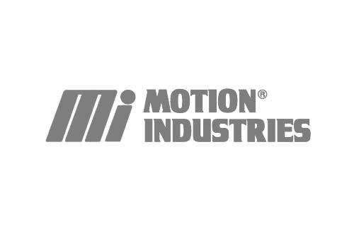 Motionindustries Gray