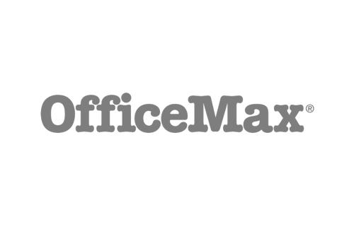 Officemax Gray