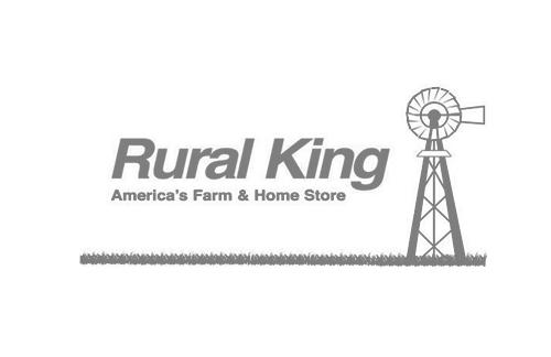Ruralking Gray
