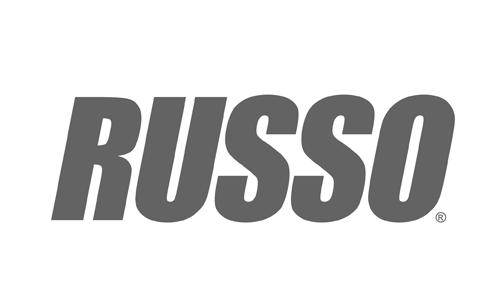 Russon
