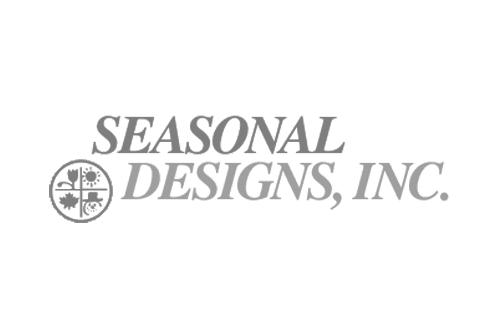 Sesonaldesigns Gray