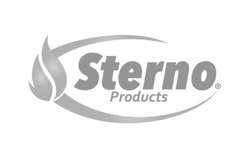 Sternoproducts