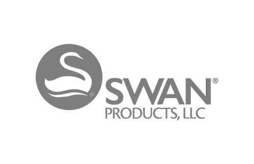 Swan Gray