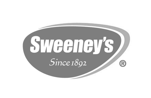 Sweeneys Gray