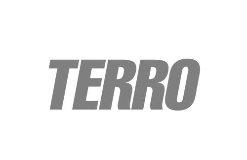 Terro Gray