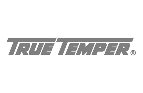 Truetemper Gray