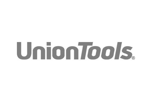 Uniontools Gray