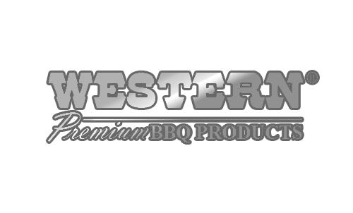 Westernbbq