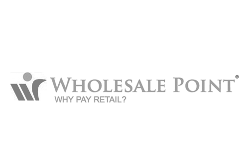 Wholesalepoints Gray